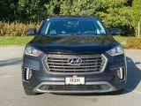2017 Hyundai Santa Fe XL Ultimate Photo33