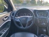 2017 Hyundai Santa Fe XL Ultimate Photo41
