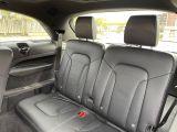 2013 Audi Q7 3.0L  S Line AWD NAVIGATION /PANORAMIC SUNROOF Photo33