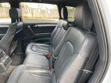 2013 Audi Q7 3.0L  S Line AWD NAVIGATION /PANORAMIC SUNROOF Photo34