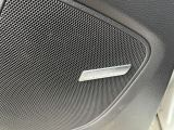 2013 Audi Q7 3.0L  S Line AWD NAVIGATION /PANORAMIC SUNROOF Photo40