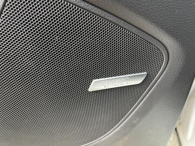 2013 Audi Q7 3.0L  S Line AWD NAVIGATION /PANORAMIC SUNROOF Photo19