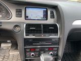 2013 Audi Q7 3.0L  S Line AWD NAVIGATION /PANORAMIC SUNROOF Photo39