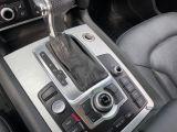 2013 Audi Q7 3.0L  S Line AWD NAVIGATION /PANORAMIC SUNROOF Photo38