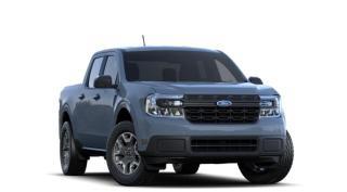 New 2022 Ford MAVERICK XL for sale in Brockville, ON
