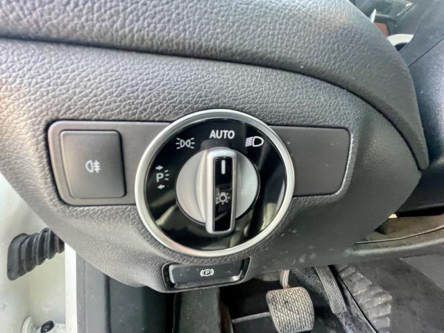 2018 Mercedes-Benz CLA-Class CLA 250 Navigation/Panoramic Sunroof/Camera Photo11