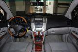 2008 Lexus RX 350 LEATHER I SUNROOF I HEATED SEATS I ODOMETER IN MILES