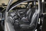2013 Dodge Journey R/T I LEATHER I REMOTE STARTER I PUSH START I ALPINE AUDIO