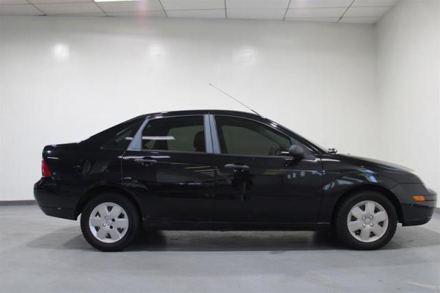 2007 Ford Focus SOLD AS IS. WE APPROVE ALL CREDIT.