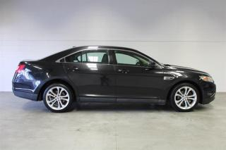 Used 2011 Ford Taurus WE APPROVE ALL CREDIT. for sale in London, ON