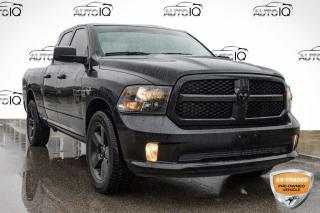Used 2017 RAM 1500 AS TRADED SPECIAL | YOU CERTIFY, YOU SAVE for sale in Innisfil, ON
