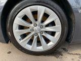 2017 Tesla Model S 100D, Enhanced Autopilot! No Accidents!