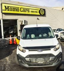 Used 2016 Ford Transit Connect XL for sale in St. Catharines, ON