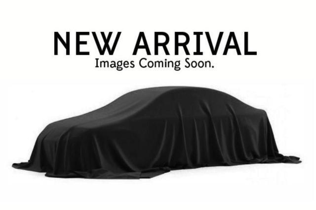 2007 Buick Allure CXL