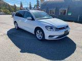 2019 Volkswagen Golf Wagon S