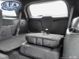 2017 Ford Explorer XLT MODEL, 7 PASS, LEATHER SEATS, REARVIEW CAMERA Photo31