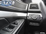 2017 Ford Explorer XLT MODEL, 7 PASS, LEATHER SEATS, REARVIEW CAMERA Photo40