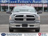2018 RAM 1500 ST MODEL, CREW CAB, 4WD, REARVIEW CAMERA, 6 PASS Photo21
