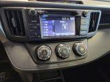 2018 Toyota RAV4 LE FWD Photo42