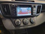 2018 Toyota RAV4 LE FWD Photo43