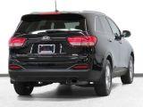 2016 Kia Sorento LX AWD HEATED SEATS