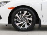 2017 Honda Civic EX Sunroof Backup Camera Heated Seats