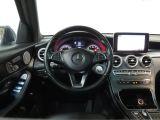 2016 Mercedes-Benz GLC 300 4Matic Nav Leather Sunroof Backup Camera P.Sensors