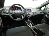 2019 Chevrolet Cruze RS Hatchback Backup Camera Heated Seats