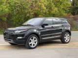 2015 Land Rover Range Rover Evoque Premium  Navigation/Panoramic Sunroof/Blind Spot Photo21