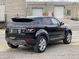 2015 Land Rover Range Rover Evoque Premium  Navigation/Panoramic Sunroof/Blind Spot Photo25