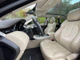 2015 Land Rover Range Rover Evoque Premium  Navigation/Panoramic Sunroof/Blind Spot Photo29
