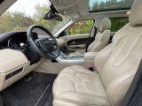 2015 Land Rover Range Rover Evoque Premium  Navigation/Panoramic Sunroof/Blind Spot Photo30