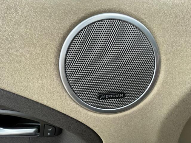 2015 Land Rover Range Rover Evoque Premium  Navigation/Panoramic Sunroof/Blind Spot Photo13