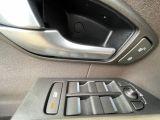 2015 Land Rover Range Rover Evoque Premium  Navigation/Panoramic Sunroof/Blind Spot Photo33