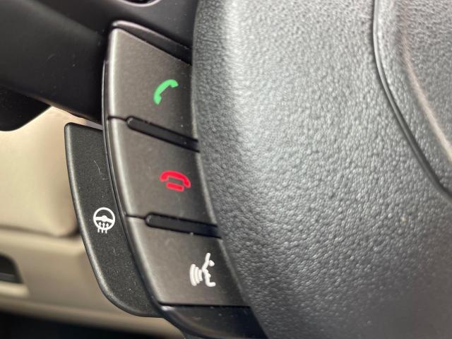 2015 Land Rover Range Rover Evoque Premium  Navigation/Panoramic Sunroof/Blind Spot Photo18