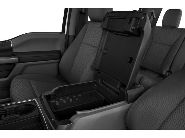 2022 Ford F-350 4X4 CREW CAB PICKUP/
