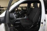 2018 Ford F-150 XLT SUPERCREW SPORT I NAVIGATION I REAR CAM I REMOTE STARTER