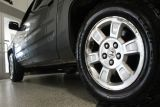 2008 Honda Ridgeline EX-L I LEATHER I SUNROOF I HEATED SEATS I POWER OPTIONS I BT