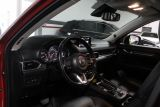 2017 Mazda CX-5 GT NO ACCIDENTS I NAVIGATION I LEATHER I SUNROOF I REAR CAM