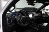 2019 Ford F-150 XLT SUPERCREW SPORT I NAVIGATION I REAR CAM I REMOTE STARTER