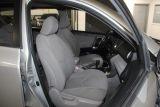 2006 Toyota RAV4 LIMITED I SUNROOF I POWER OPTIONS I KEYLESS ENTRY I CRUISE