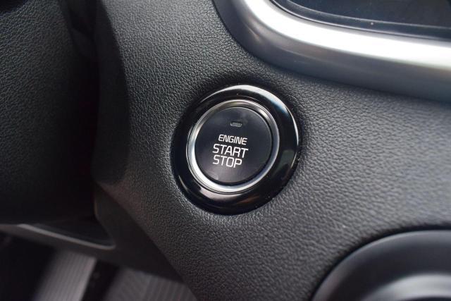2019 Kia Sorento SXL