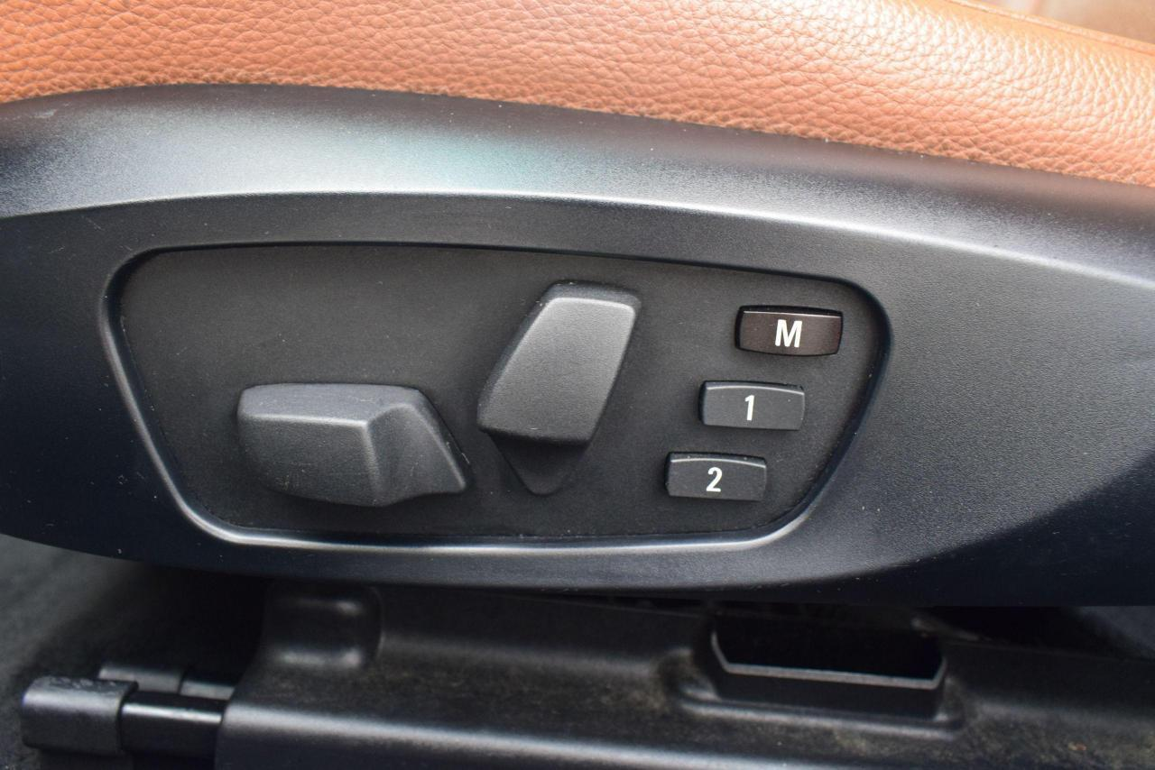 2010 BMW 328xi