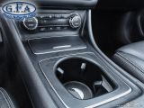 2018 Mercedes-Benz GLA 250 PREMIUM, 4MATIC, LEATHER SEATS, PANROOF,BLIND SPOT Photo36