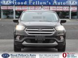 2019 Ford Escape SE MODEL, REARVIEW CAMERA, HEATED SEATS, BLUETOOTH Photo21