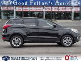 2019 Ford Escape SE MODEL, REARVIEW CAMERA, HEATED SEATS, BLUETOOTH Photo22