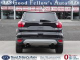 2019 Ford Escape SE MODEL, REARVIEW CAMERA, HEATED SEATS, BLUETOOTH Photo23