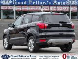 2019 Ford Escape SE MODEL, REARVIEW CAMERA, HEATED SEATS, BLUETOOTH Photo24