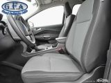 2019 Ford Escape SE MODEL, REARVIEW CAMERA, HEATED SEATS, BLUETOOTH Photo26