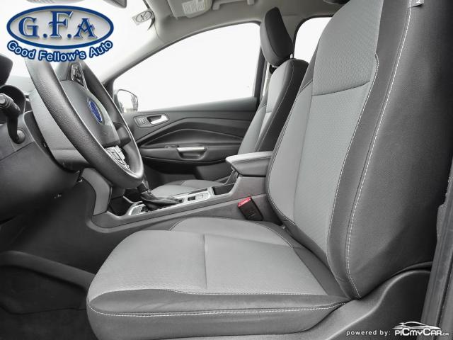 2019 Ford Escape SE MODEL, REARVIEW CAMERA, HEATED SEATS, BLUETOOTH Photo7